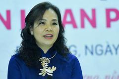 Trăn trở đưa điện ảnh Việt ra thị trường Quốc tế