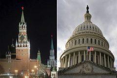 Mỹ bác đề nghị của Nga về thiết lập lại quan hệ song phương