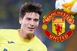 MU đàm phán Torres, Real Madrid mua Lewandowski