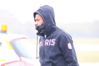 Pochettino lo sốt vó, PSG cầu nguyện cho Mbappe