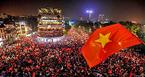 Những bài học lớn sau kỳ tích của U23 Việt Nam là gì?