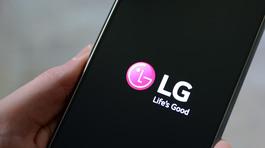 LG chấp nhận bồi thường cho khách hàng kiện máy bị lỗi bootloop