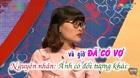 Cô giáo mang 'lời nguyền yêu 3 tháng' khiến trai Sài Gòn mê mệt