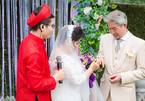 NSND Thanh Hoa lần đầu nói về đám cưới ở tuổi 70