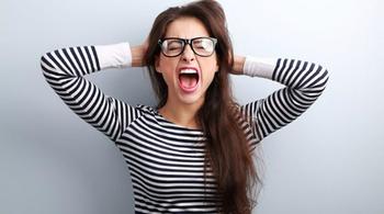 5 nguyên nhân bất ngờ dẫn đến tật nói lắp