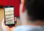 """Lí do người dùng không nên xem phim """"nóng"""" trên máy Android"""