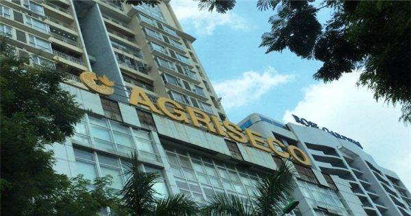 Sang tay đất vàng ở Hà Nội giá nửa tỷ đồng/m2, doanh nghiệp thu về tiền khủng