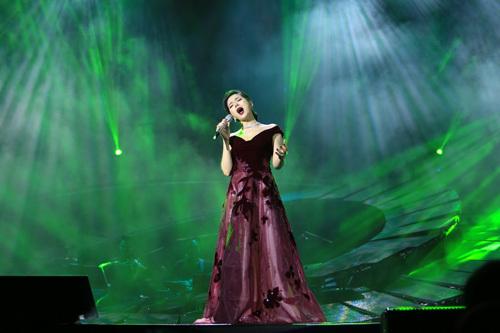 Lệ Quyên, Việt Thanh sáng tạo và phá cách cùng nhạc Trịnh