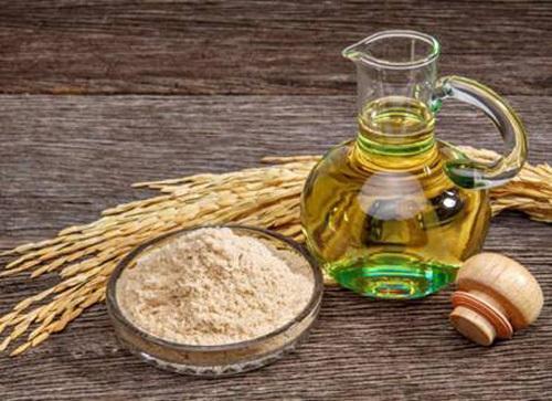 Lý do dầu gạo được Hội Tim mạch Mỹ khuyên dùng
