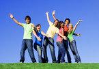 Quan hệ khi chưa đủ tuổi thành niên có vi phạm pháp luật?