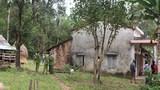 Nghi can giết bác ruột khi đi tảo mộ đã bị bắt ở Lào