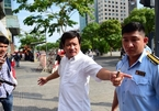 TP.HCM làm rõ nội dung đơn từ chức của ông Đoàn Ngọc Hải