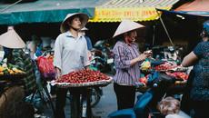 Marketwatch: Việt Nam giàu nhanh nhất thế giới