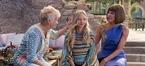 Phim ca nhạc kinh điển 'Mamma Mia' tái xuất màn ảnh
