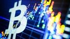 Bitcoin lại rớt giá thê thảm