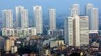 Hà Nội: Giá chung cư khu vực nào tăng mạnh nhất?