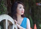 Chuyện gia đình ít biết của NSND Thái Bảo