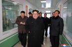 Triều Tiên bất ngờ cử đoàn ngoại giao sang Nga