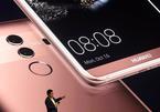 """Tại sao Huawei không thể dùng các """"siêu phẩm"""" công phá thị trường Mỹ?"""