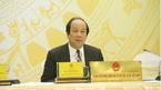 Thủ tướng nghiêm cấm cấp trên 'tranh thủ' cấp dưới dịp Tết
