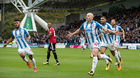 """MU vs Huddersfield: Tổng tấn công, chờ Sanchez """"nổ súng"""""""