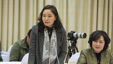 DN hứa thưởng tiền U23 Việt Nam: Không nên sốt ruột