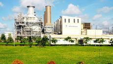 EVNGENCO3 đầu tư dự án điện mặt trời