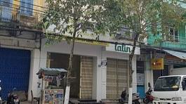Cựu thư ký ông Xuân Anh phải giải trình việc ở nhà Vũ 'nhôm'