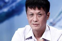 Đạo diễn Lê Hoàng: Đàn ông mở miệng ra cấm vợ về ngoại đón Tết là ngu ngốc