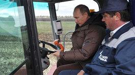 Thế giới 24h: Nếu thất cử, Tổng thống Putin làm gì?