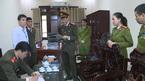 Gia đình 2 Phó giám đốc Sở bị bắt tạm giam kêu oan
