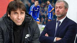 Chelsea sa thải Conte, bổ nhiệm Luis Enrique nếu thua Watford