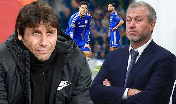 MU bất ngờ tậu Rakitic thay Pogba, Conte chọc giận Chelsea