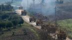 Ngày chết chóc nhất của Thổ Nhĩ Kỳ ở bắc Syria