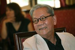 Nhạc sĩ Hoàng Vân và VietNamNet