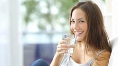 Thực phẩm và đồ uống tăng cường trao đổi chất một cách khó tin