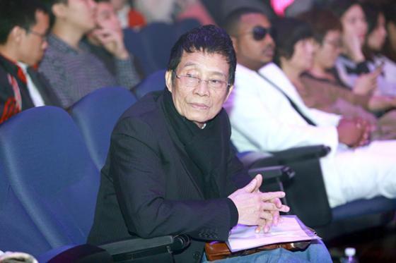 Trọng Tấn, Đăng Dương bàng hoàng trước sự ra đi của nhạc sĩ Hoàng Vân