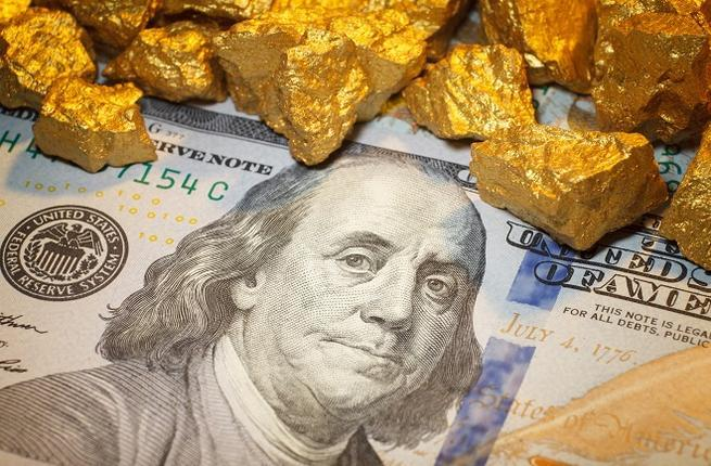 Tỷ giá ngoại tệ ngày 5/2: USD tăng, Bảng Anh giảm