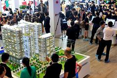 Nghịch lý thời ế: Chậm chân đến sau mua nhà rẻ hơn trăm triệu
