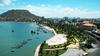 Điều chỉnh cục bộ Quy hoạch chung xây dựng đảo Phú Quốc