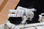 Nga sắp bán tour du lịch vũ trụ với giá 100 triệu USD cho giới siêu giàu