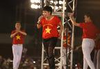 Xôn xao tin ca sĩ Phương Thanh sắp cưới ở tuổi 45 - ảnh 5