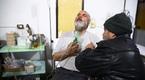 Syria nóng rẫy, lại xảy ra tấn công khí độc