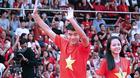 U23 Việt Nam: Để những nụ cười ở lại...