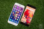 Apple lên ngôi nhà sản xuất smartphone lớn nhất thế giới