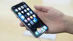 Hàng trăm iPhone X mắc lỗi không nhận cuộc gọi đến