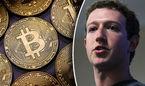 """Vì sao Mark Zuckerberg cấm quảng cáo """"tiền ảo"""" trên Facebook?"""