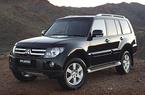 Ô tô Mitsubishi bất ngờ giảm gần 200 triệu ngay trước Tết