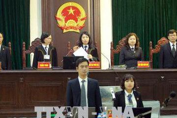 Tại sao điều tra viên sửa lời khai Trịnh Xuân Thanh?