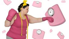 Giảm cân an toàn với chế độ ăn kiêng 8 giờ
